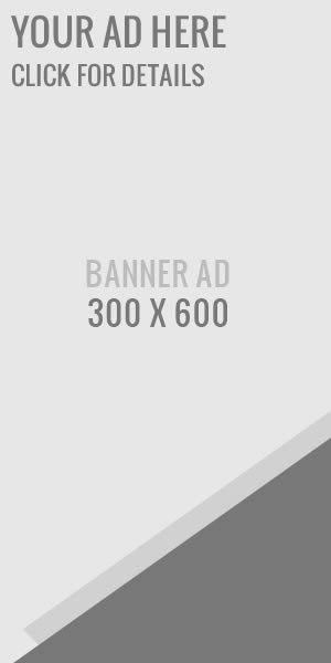 Ad300x600